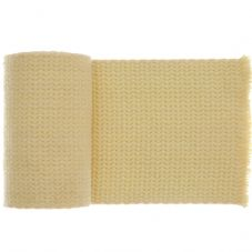 Jac Products Kevlar Fire Wick 100mm 30m Roll